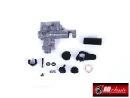 Metal Hop Up Chamber Set for M4 / M16A2