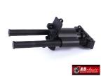 ANK249 Metal Sliding Stock for MK I / MK II / PARA / MK46