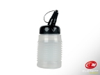 EXPANDABLE BB BOTTLE MAX 2300RDS