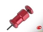 Pin Opener(Small Plug)