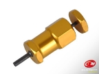 Pin Opener(Large Plug)