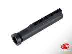 AEG M4 Stock Tube For Battery