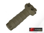 TD Foregrip - Vertical