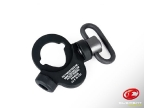 Dual Side QD Sling Swivel