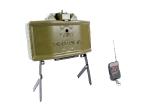 Seals M18A1 Airsoft Remote Control Claymore
