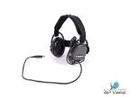 Z039 TCI LIBERATOR II headset
