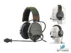 zSordin Headset(Official Version) - Z111