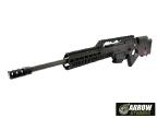 A.D. H&K SL9 EBB Sniper Rifle