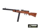 A.D. M1938A