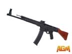 AGM-056 MP44 (Real Wood)