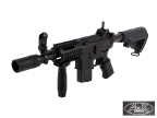 ANK4 CQB Short Version (Metal Body AEG)