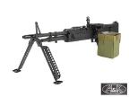 A&K M60VN