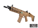 A&K MASADA-3(TAN, MAGPUL LICENSED)