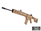 A&K MASADA-4(TAN, MAGPUL LICENSED)