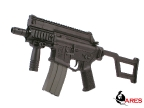 ARES M4CCR