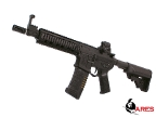 ARES M4 Assult Rifel series AM-008-BK