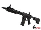 ARES M4 Assult Rifel series AM-009-BK