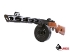 ARES PPsh