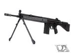 SAR - Taktik Rifle II(CA010M)
