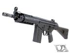 SAR Offizier M41 FS(CA011M)