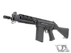 CA58 Carbine - R.I.S.(CA032M)