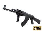 CYMA AK47A Full Metal(CM-042A)