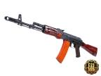 E&L AK74N AEG