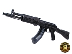 E&L AK104 AEG