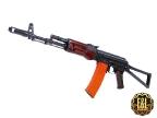 E&L AKS74N AEG