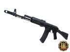 E&L AK74MN AEG