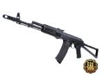 E&L AKS-74MN AEG
