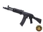 E&L AK104 / 105 KIT