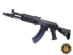 E&L AK104PMC-A AEG