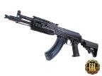 E&L AK104PMC-B AEG