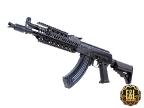 E&L AK104PMC-C AEG