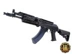 E&L AK104PMC-D AEG