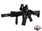 G&P M4 Special Operation Full Metal AEG