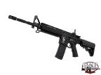 G&P M16A4 RAS Airsoft AEG (JP)