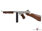 Thompson M1928 Chicago Grand Special