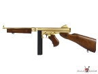 Thompson M1928 Chicago Grand Special - Gold