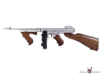 Thompson M1A1 Military Grand Special - Gold