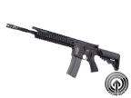 Socom Gear PWS MK112 12inch AEG (Black)