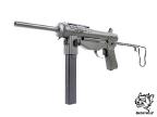 SW M3A1 AEG