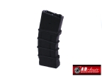 300rd C7 Magazine for M4/M16/HK416 Series AEG