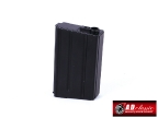 190rd M16VN Magazine for M4/M16/HK416 Series AEG