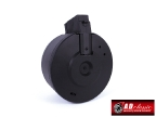 1000rd Sound Control Drum Magazine for AK Series AEG