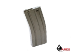 ARES 85RDS M16 MAGAZINE