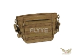 Flyye Versatile Shoulder Accessories Bag CB
