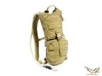 Flyye EDC Hydration Backpack KH