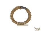 Flyye SPEC Bracelet KH